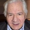 Michel Galabru