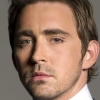 portrait Lee Pace
