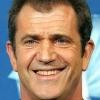portrait Mel Gibson