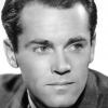 portrait Henry Fonda