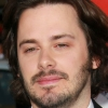 portrait Edgar Wright