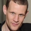portrait Matt Smith