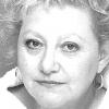 Chantal Neuwirth