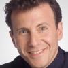 Paul Reiser