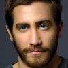 portrait Jake Gyllenhaal
