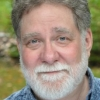 Richard Masur