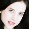 Emily Perkins
