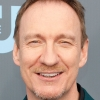 portrait David Thewlis