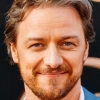 portrait James McAvoy
