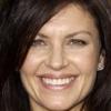 Wendy Crewson