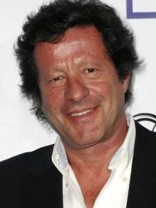 Joaquim de Almeida