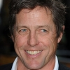 portrait Hugh Grant