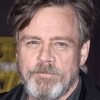 portrait Mark Hamill