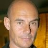 Bernard Campan