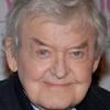 Hal Holbrook