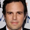 portrait Mark Ruffalo