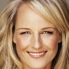 portrait Helen Hunt