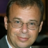 Rick Moranis