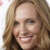 portrait Toni Collette