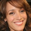 portrait Jennifer Beals