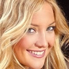 portrait Kate Hudson