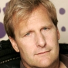 portrait Jeff Daniels