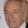 Jean-Pierre Cassel