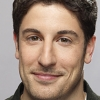 portrait Jason Biggs