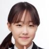 Kim (2) Go-Eun