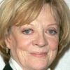 Maggie Smith