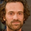 portrait Romain Duris