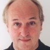 Bernard Farcy
