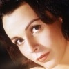 Claire Bloom