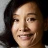 portrait Joan Chen
