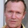 portrait Michael Rooker