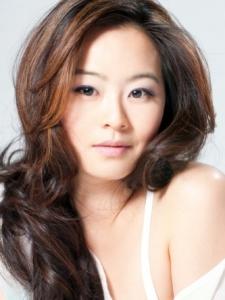 Julia Ling