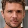 Ryan Phillippe