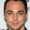 portrait Jim Parsons