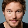 portrait Chris Pratt