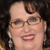 Phyllis Smith