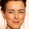 portrait Olivia Williams