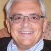 Éric Civanyan