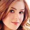 portrait Isla Fisher