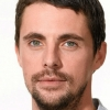 portrait Matthew Goode