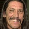 portrait Danny Trejo