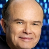 portrait Kurtwood Smith