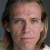 Richard Brake