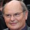 Jean-François Stévenin