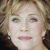 portrait Jane Fonda