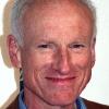 James Rebhorn